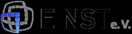 EINST (Logo mit Text)