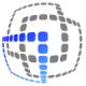 EINST (nur Logo)