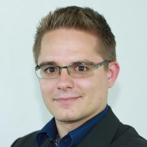Florian Schwade