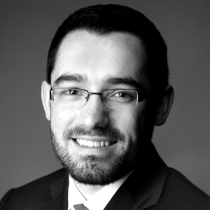 Pascal Krämer