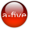 a-five business solutions GmbH