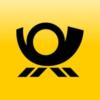 Deutsche Post Customer Service Center GmbH
